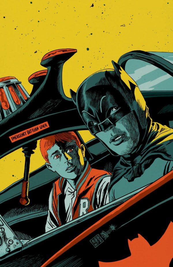Archie-Meets-Batman-66-4-600x923