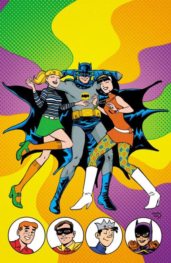 Archie-Meets-Batman-66-5-600x923