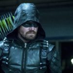 Arrow and DC's Legends of Tomorrow shake up their showrunners for new seasons