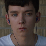 Trailer and poster for The House of Tomorrow starring Asa Butterfield and Ellen Burstyn