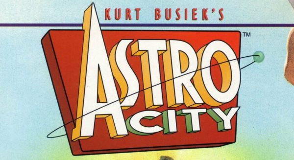 Astro_City_Vol_1_1-600x327