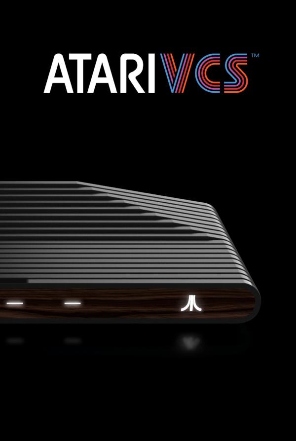 Atari-VCS-1-600x894