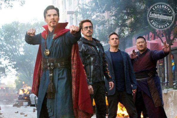 Avengers-Infinity-War-2-600x400