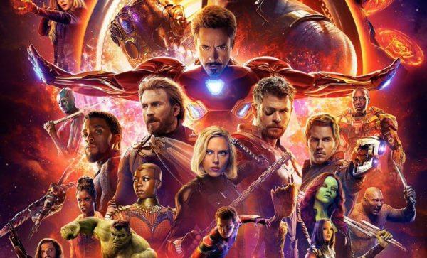 Avengers-Infinity-War-8-600x363