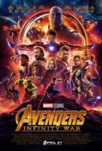 Avengers-Infinity-War-poster-203x300