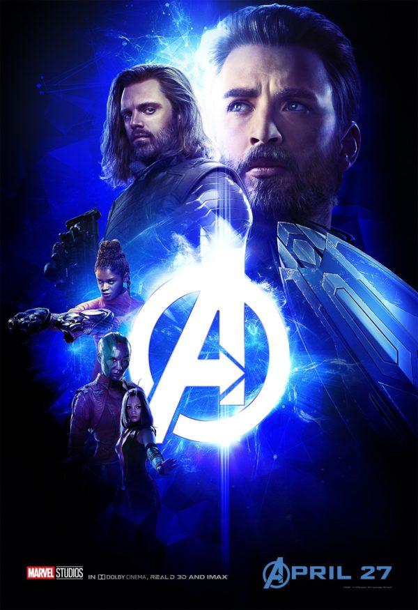 Avengers-Infinity-War-posters-5436-1-600x875