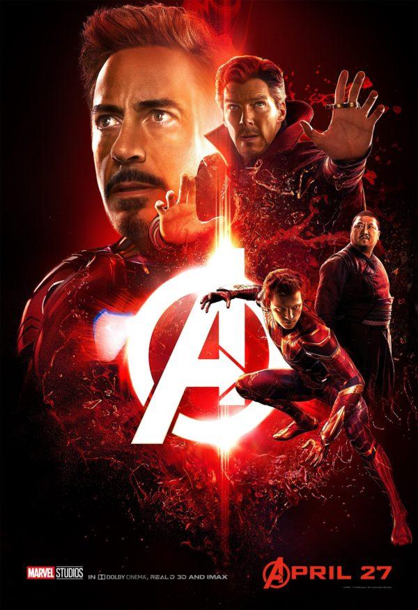 Avengers-Infinity-War-posters-5436-2-600x875