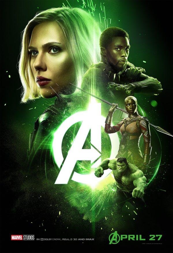 Avengers-Infinity-War-posters-5436-3-600x875