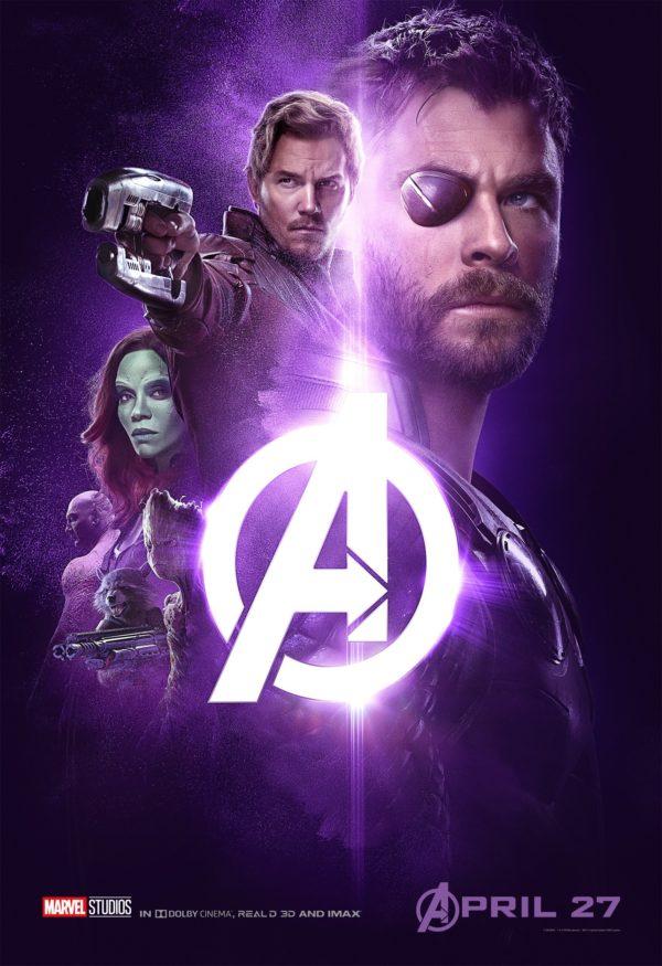 Avengers-Infinity-War-posters-5436-4-600x875
