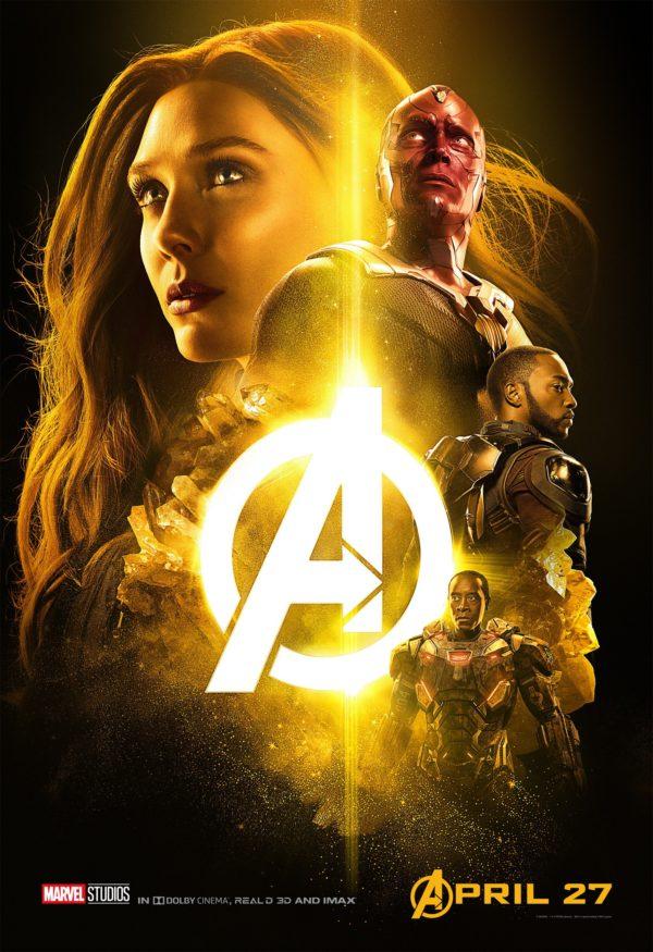 Avengers-Infinity-War-posters-5436-5-600x875