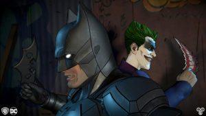 BAT205_screenshot_Vigilante01-300x169