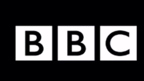 BBC-logo-600x338