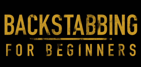 Backstabbing-for-Beginners-600x288