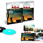 Giveaway – Win Terrence Malick's Badlands on Blu-ray – NOW CLOSED