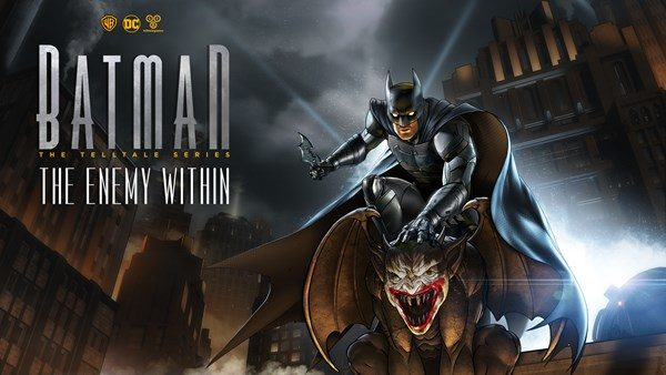 Batman-201-Final-1920x1080-600x338