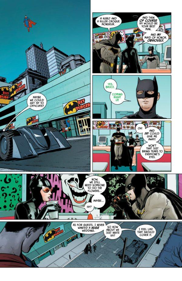 Batman-42-6-600x922