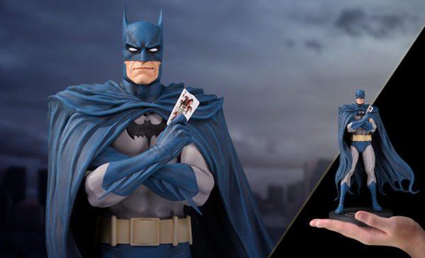 Batman-Designer-series-statue-1-600x364