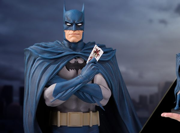 Batman-Designer-series-statue-1-featured-600x443