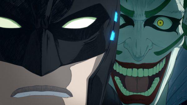 Batman-Ninja-Batman-Joker-closeup-600x338