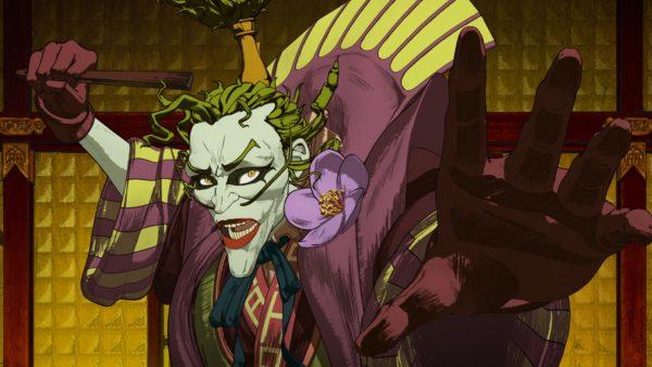 Batman-Ninja-Joker-1-600x338