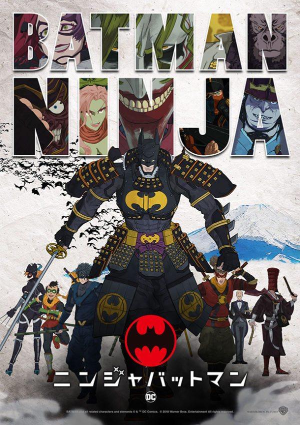 Batman-Ninja-poster-600x849
