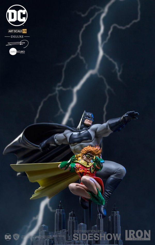 Batman-Robin-Deluxe-Art-Scale-110-Statue-2-600x943