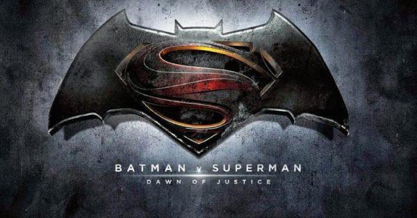 Batman-v-Superman-600x314