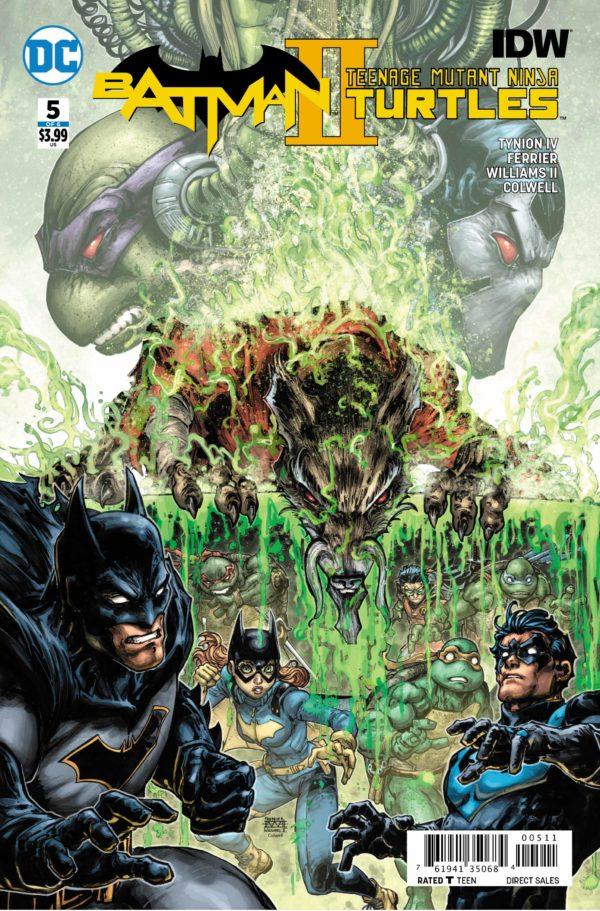 BatmanTeenage-Mutant-Ninja-Turtles-II-5-1-600x911
