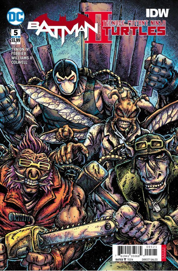 BatmanTeenage-Mutant-Ninja-Turtles-II-5-2-600x911
