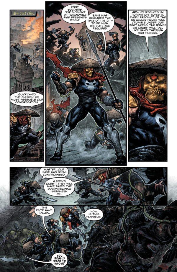 BatmanTeenage-Mutant-Ninja-Turtles-II-5-3-600x922