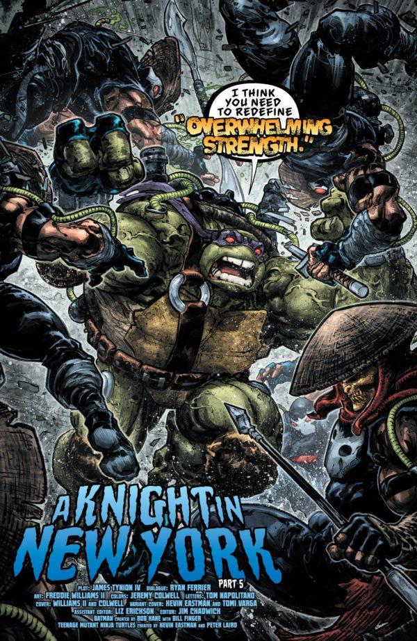 BatmanTeenage-Mutant-Ninja-Turtles-II-5-4-600x922