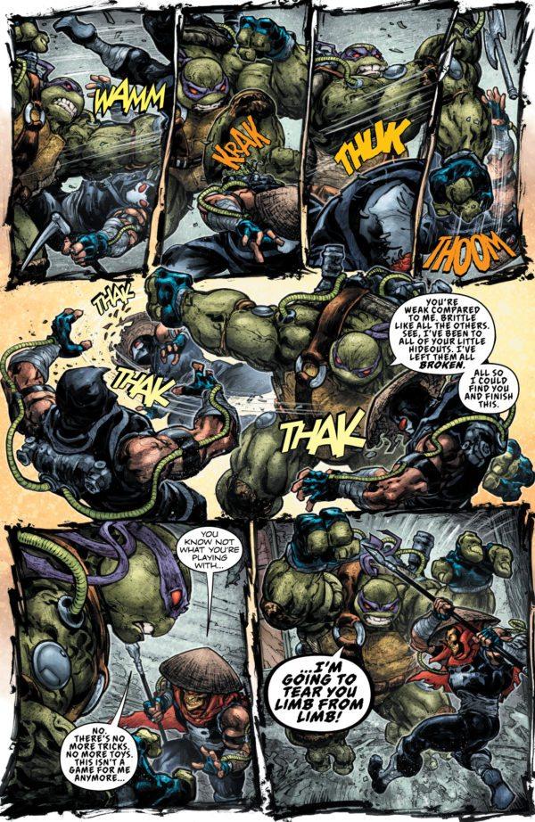 BatmanTeenage-Mutant-Ninja-Turtles-II-5-5-600x922