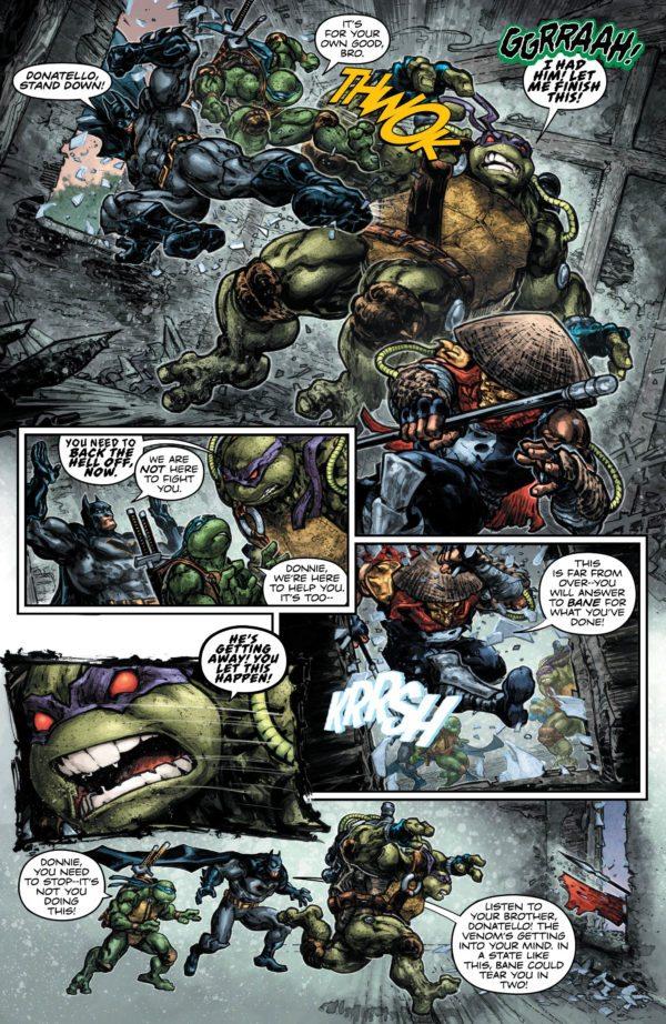 BatmanTeenage-Mutant-Ninja-Turtles-II-5-6-600x922