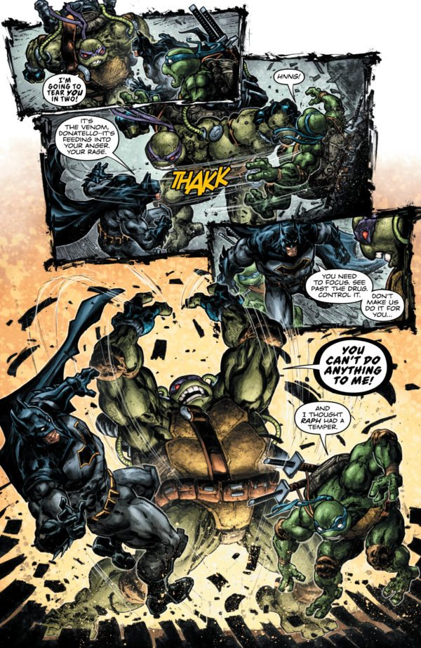 BatmanTeenage-Mutant-Ninja-Turtles-II-5-7-600x922