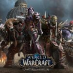World of Warcraft: Battle for Azeroth now available to pre-order from certain retailers