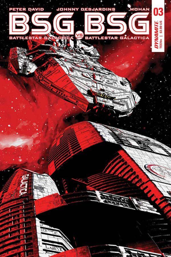 Battlestar-Galactica-vs-Battlestar-Galactica-3-1-600x900