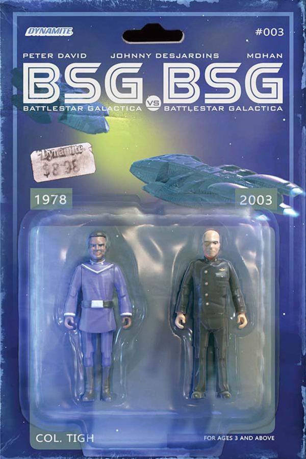 Battlestar-Galactica-vs-Battlestar-Galactica-3-3-600x900