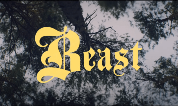 Beast-600x358