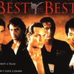 The B-Movie With The Oscar Powered Pedigree – Best of the Best
