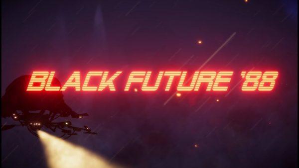 Black-Future-88-600x338
