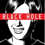 Rick Famuyiwa to write and direct Black Hole adaptation