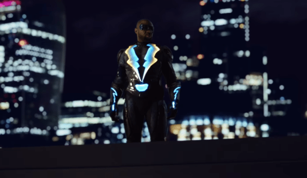 Black-Lightning-110-trailer-screenshot-600x349