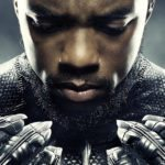Black Panther closing in on $1.2 billion worldwide, will turn a bigger profit than Age of Ultron and Civil War