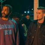 First trailer for Blindspotting starring Daveed Diggs and Rafael Casal