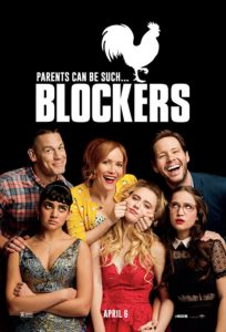 Blockers-204x300