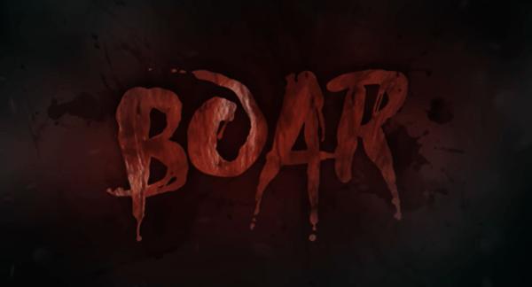 Boar-600x324
