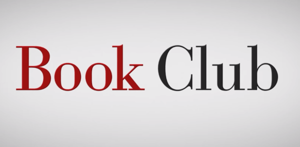 Book-Club-logo-600x294