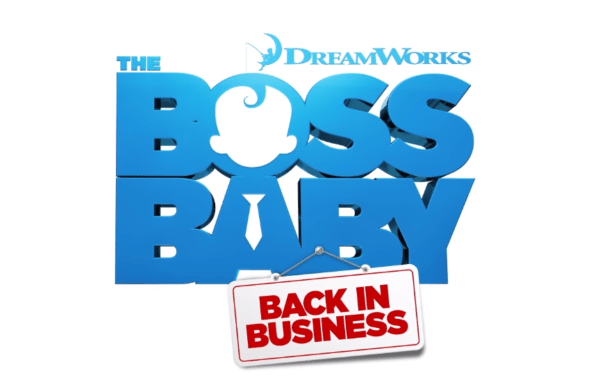 Boss-Baby-Back-in-Business-600x378