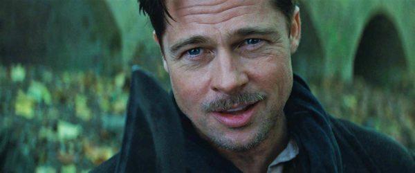 Brad-Pitt-Inglorious-Basterds-600x250