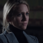 Brittany Snow joins Gina Rodriguez in Someone Great